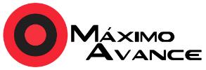 Maximo Avance Logo-2
