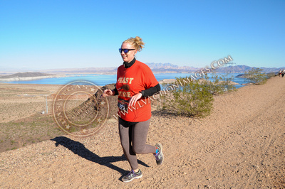 LV Action Images: Lake View &emdash; Turkey Trot 2015_JayneFurman-7119