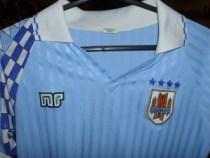 camiseta-seleccion-uruguay-futbol-nr_MLU-F-3227486113_102012