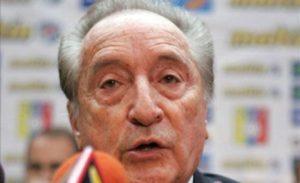 Eugenio-Figueredo_ECMIMA20130423_0137_31