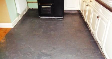 Floor Restoration Archives Tile Doctor Lancashiretile