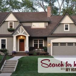 search for homes by map Archives - Landon Simmons, Realtor on home map design, home new construction, home employment search, home map plan, home finder by map, home plan search,