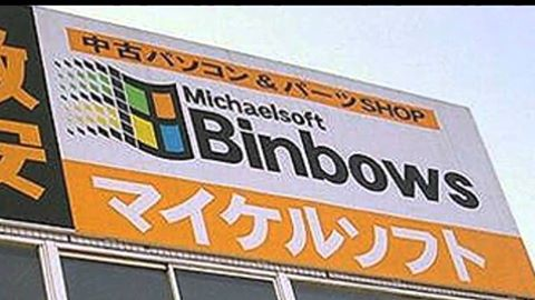 From Michaelsoft Bindows
