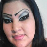 Crazy Brows What Are you Thinking