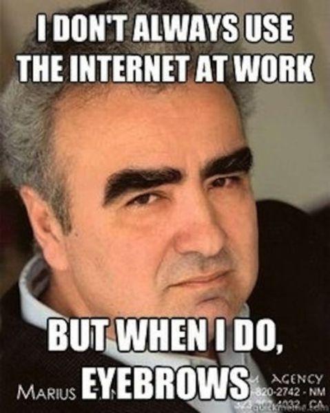 Internet Browsing