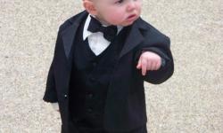 Maffia Baby Humpty Dumpty