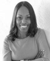 Lolisha Author Bio