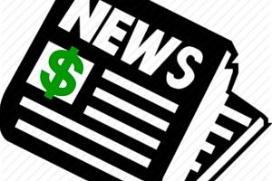 expensive news