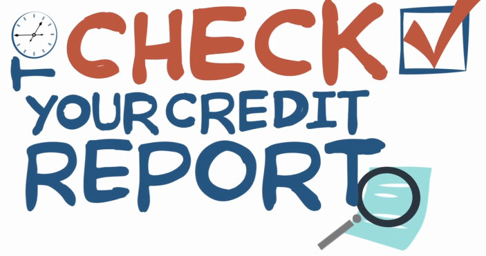 Free Credit Report  Annual Credit Report