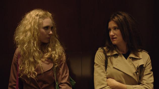 Afternoon Delight Movie Still 2 Kathryn Hahn & Juno Temple