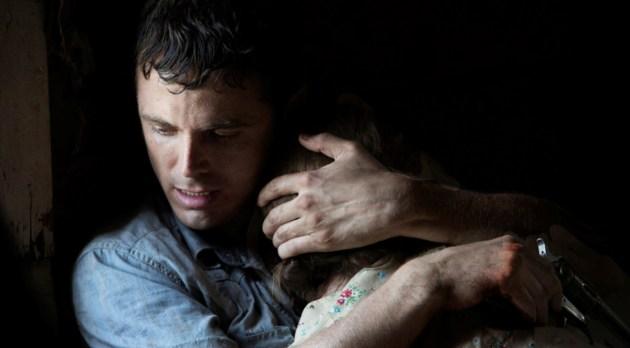 Ain't Them Bodies Saints Movie Still 1 Casey Affleck