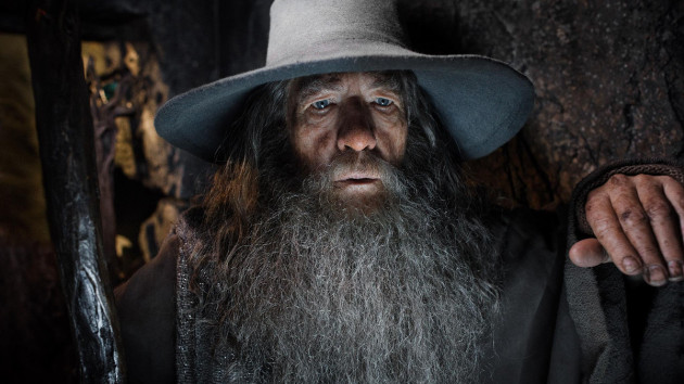 The Hobbit: The Desolation of Smaug Movie Still 2