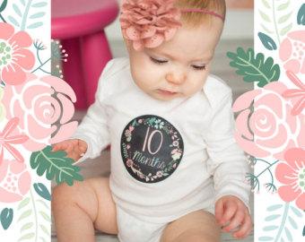 календарь развития ребенка в 10 месяцев mamaclub.ru