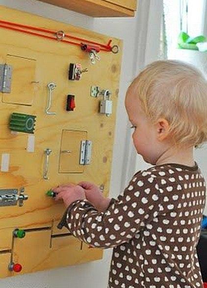 Игры для развития мелкой моторики рук у детей 62