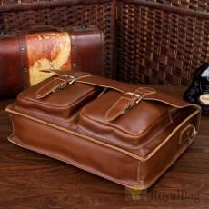 портфель мужской подарок на день рождения