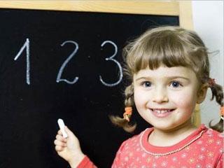 тест готовности ребенка к школе