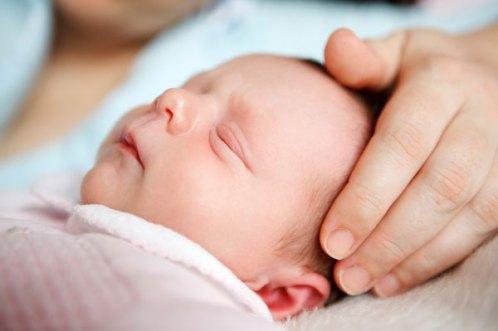 что можно кушать маме после родов с пользой для новорожденного mamaclub.ru