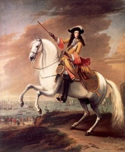 thumb_king-william-iii-loyal-orange-lodge-no-1343808131_org_1024