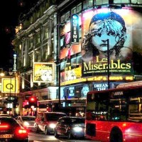 Cheap theatre seats for the young to stop West End stagnating