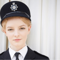 Dakota Richards from Endeavour Interview