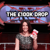 Davina McCall to film 60 episodes of The £100K Drop