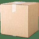 BoxOnTheShelf-CleanedUp-130x130