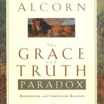 The Grace & Truth Paradox
