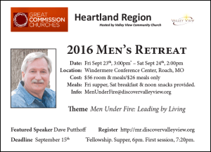 VVCC-2016-Men'sRetreatFlyerQuarterPg-Front