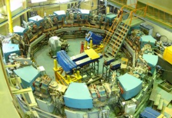 Что такое большой адронный коллайдер и сколько он стоит?