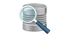 Unified Auditing - is it ON or OFF in Oracle Database 12.2.0.1?