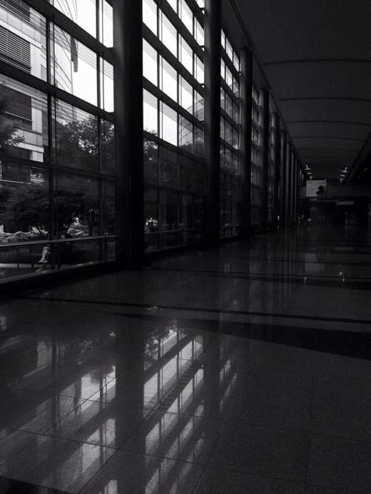 Seoul 9