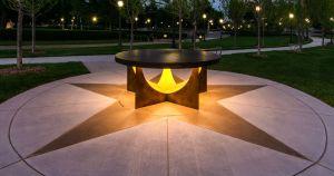 Minnesota Military Family Tribute