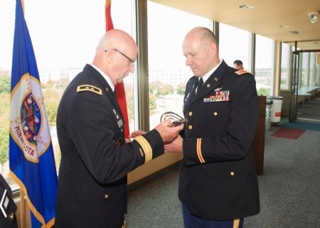 Warrant Officer Program and Vietnam Veterans of America