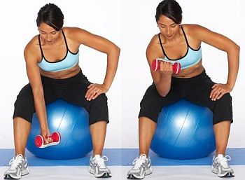dumbbell-concentration-curl-for-biceps-on-medicine-ball.jpg