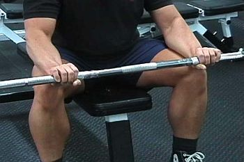 seated-reverse-wrist-curl-barbell-up.jpg