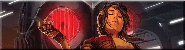 Doctor Aphra #19