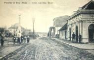 Bosanski Brod kroz povijest, najstarije porodice Bosanskog Broda