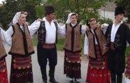 Srpska narodna nošnja