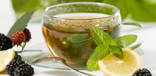 Priprema ljekovitih čajeva