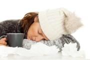 Bakini recepti kod gripe