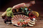 Što je suho meso i kako ga pripremati!