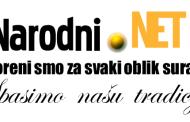 Razmijena sa Narodni.net