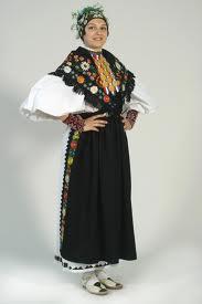ženska narodna odjeća6