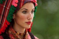 ženska narodna odjeća8