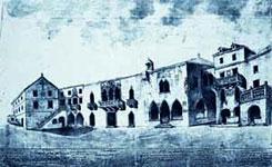 Stari Split narodni običaji