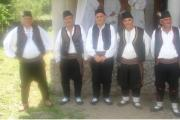 Muška narodna odjeća