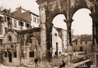 Sveti Duje u Splitu23