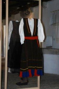 narodna odjeća1