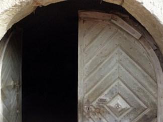 narodni kameni podrum1