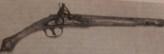 splitski pištolj izrezbareni 2